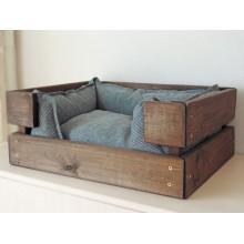 Кровать для собак