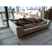 Кровать для собак 3