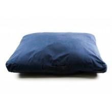 Лежанка EGOIST blue