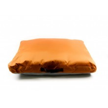 Лежанка EGOIST Orange