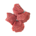 GRANDORF 4 Мяса с рисом Indoor