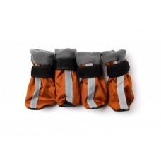 """Обувь для собак """"OrangeBoot"""""""