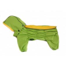 Дождевик Дутик для собаки (мембрана)