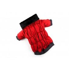 """Куртка для собаки """"Red"""""""