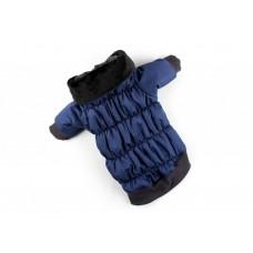 """Куртка для собаки """"Violet"""""""