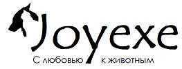 Joyexe.ru